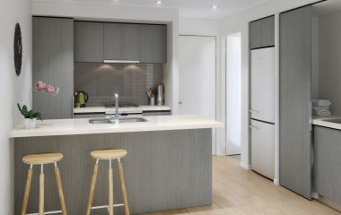 Creative-Kitchens-and-Joinery-portfolio