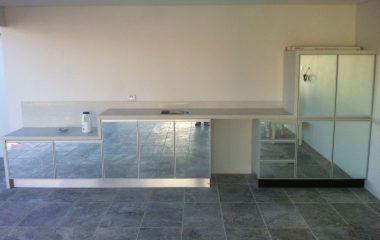 Creative-Kitchens-and-Joinery-portfolio