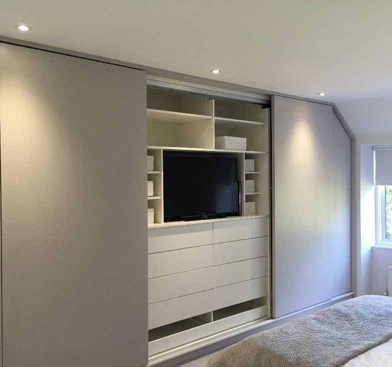 built-wardrobes-chester-hill
